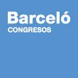 Barcelo Congresos
